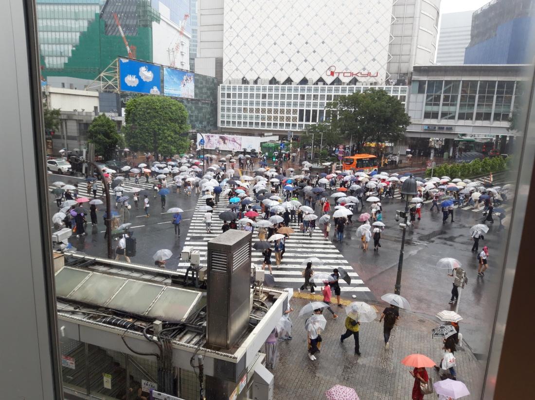 Shibuyacrossing